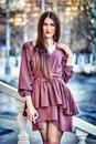 Alina Vostretsova. Фото №7