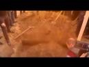соңғы сапар аяқ астынан басталып кетуі мүмкін