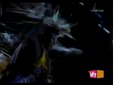 SACRED SPIRIT -  Yeha-Noha (Version 1) .avi