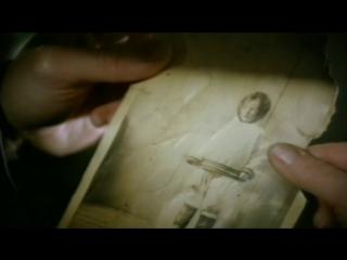 Корабельные новости (2001) трейлер