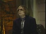 Семeн Канада - Прощай (Клуб Сиреневый туман, РТР, 13.05.1999)