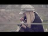 타린 (Tarin) -멍하니 MV