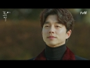 Токкэби Гоблин Демон 13 16 Южная Корея 2016 Озвучка STEPonee