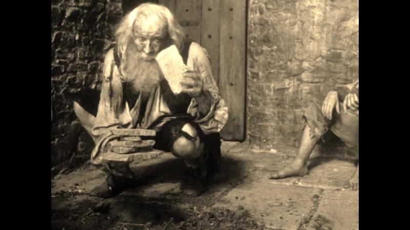 «Граф Мо́нте-Кри́сто» (фр. Le comte de Monte Cristo) Александра Дюма