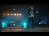 Rasta - Kavasaki (OFFICIAL VIDEO 2014)