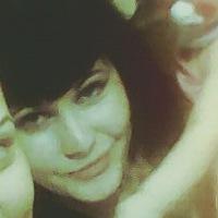 Валерия Маликова