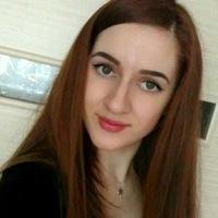 Кристина Апевалина