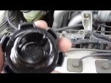 Купить двигатель 5EFE для TOYOTA RAUM EXZ10 (52 т. км)