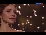 Екатерина Гусева - Мне нравится