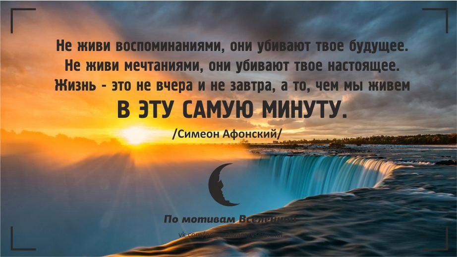 https://cs7060.vk.me/c636219/v636219286/43ac4/WDV1xpIVAAg.jpg