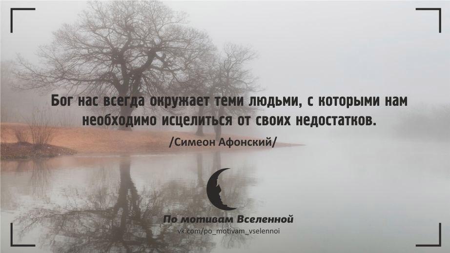 https://pp.vk.me/c636219/v636219286/43b25/Hlpxd1Fsvqk.jpg