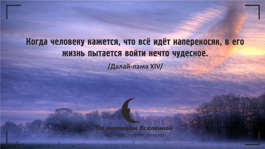 https://pp.vk.me/c636219/v636219286/43b64/kpZf3nblIFc.jpg