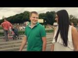 Алексей Брянцев и Елена Касьянова - Я всё ещё тебя люблю (New 2016)