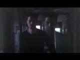 { Elijah | Klaus | Kol } Mikaelson