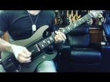 Bohemian Rhapsody by Dj ASHBA
