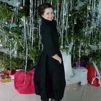 Darinysya Vlasova
