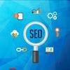 Интернет-маркетинг | web-center.su