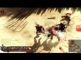 Vikings - Wolves of Midgard - Kalypso Media представила новое геймплейное видео ролевого экшена, открылся предзаказ в Steam