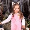 Twincle-Shop детская одежда ТМ MONE, Angel и др.