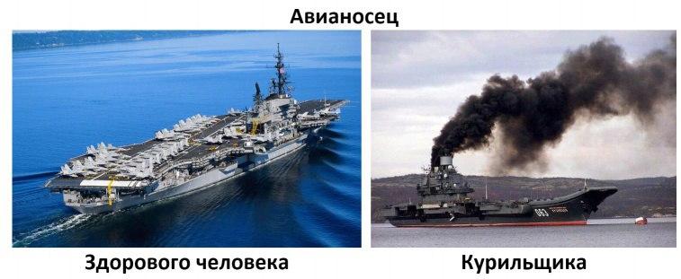 """Песков о вооруженной миссии ОБСЕ на Донбассе: """"Путин дал потенциальное согласие, но разговоры не велись"""" - Цензор.НЕТ 3077"""
