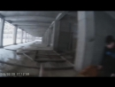 Монтаж со стримов Videp Creend