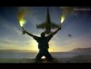 СкалаThe Rock (1996) ТВ-ролик №1