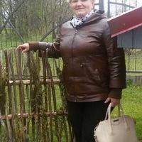 Марфель Наталья