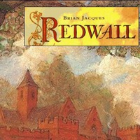 Логотип РЭДВОЛЛ / REDWALL