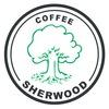 Sherwood Coffee