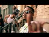 Jeremih_-_I_Think_Of_You_ft._Chris_Brown_Big_Sean
