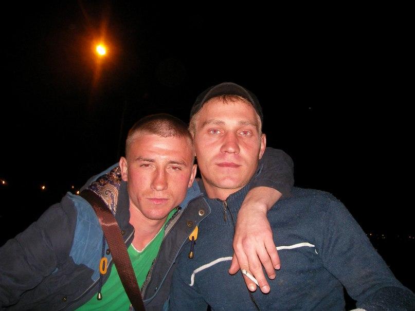 Борис Зубарев | Воронеж