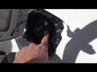 2017 Toyota Tacoma TRD Pro In Depth Review Завершить Off Road Feature Учебник