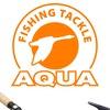 Рыбалка с компанией АКВА (компания AQUA)