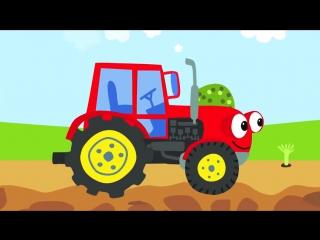 Крутые яйца (2015/HD) - смотреть онлайн бесплатно в