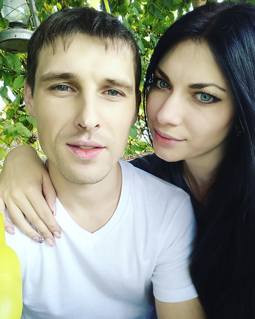 Дарья Пасечникова, Краснодар - фото №11
