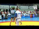 Финал 48, 60, 72 кг. Бондарева Е-Молчанова, Костенко-Пчелинцева, Токарева-Амбарц