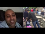 02. Arash - Ba Man Soot Bezan (Official Video)