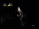 Вельвеt Прости (Муз-ТВ)