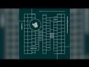Hydraulix QUIX - Jam Dizzle [Video Preview]