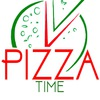 Pizza Time - служба доставки піци у Кам'янці.