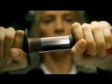 Убить Билла (2003).Трейлер