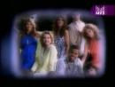 Беверли Хиллз 90210 Новое поколение 2008 2013 Трейлер