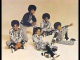 Maria - The Jackson Five