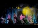 Эстрадный танец детская хореография в Челябинске - Школа танцев В ритме ЧЕ 10-15 лет - А зори здесь тихие