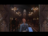 Трейлер компьютерной игры Dishonored 2