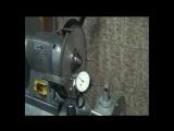 Точильные станки. (720p)