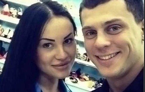 Ваня Барзиков и Таня Охулкова скоро взорвут эфиры