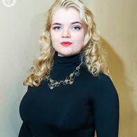 Виктория Каскевич