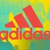 Дисконт-центр Юбилейный adidas-reebok Иркутск