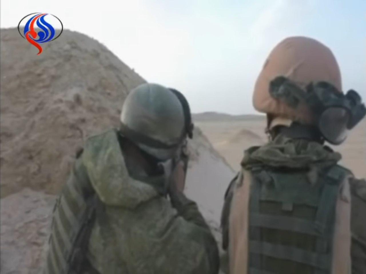 [BIZTPOL] Szíria és Irak - 3. - Page 37 CKPn8LWVEIk